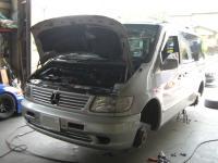 Cimg4360